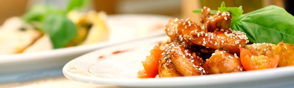 Startseite Nanking China Restaurant Neuwied